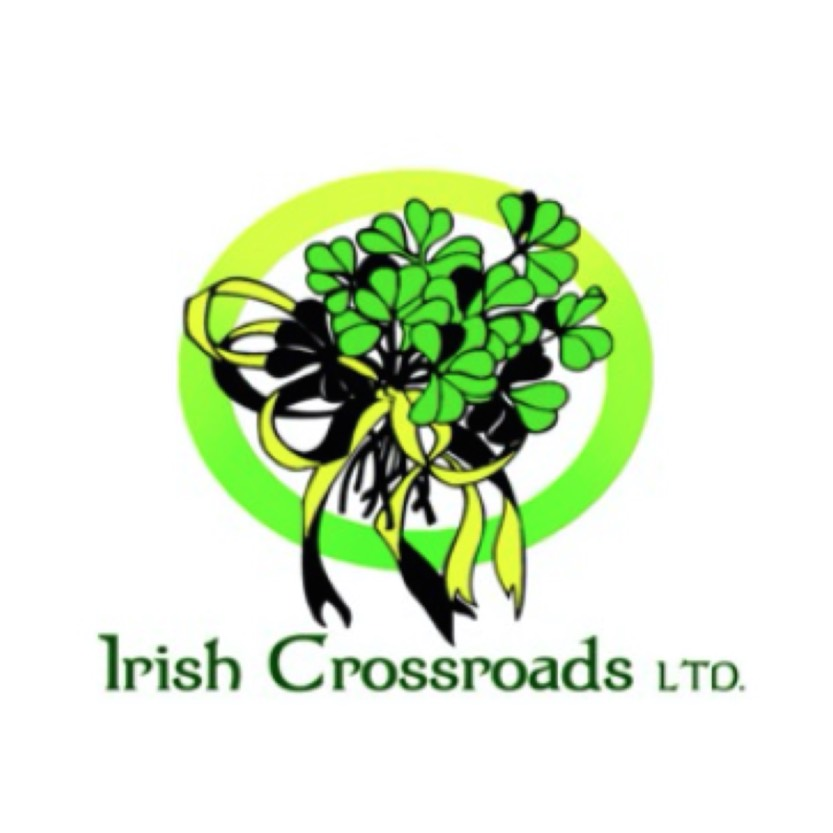 Irish Crossroads