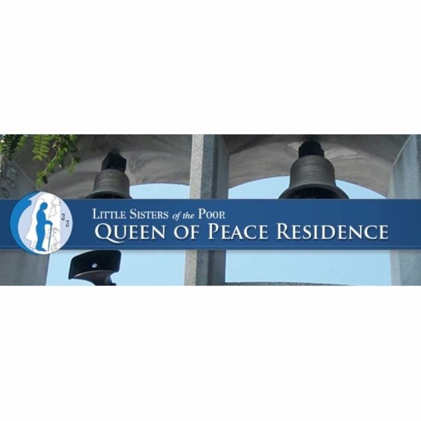 Queen of Peace Residence