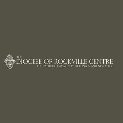 Diocese of Rockville Centre logo