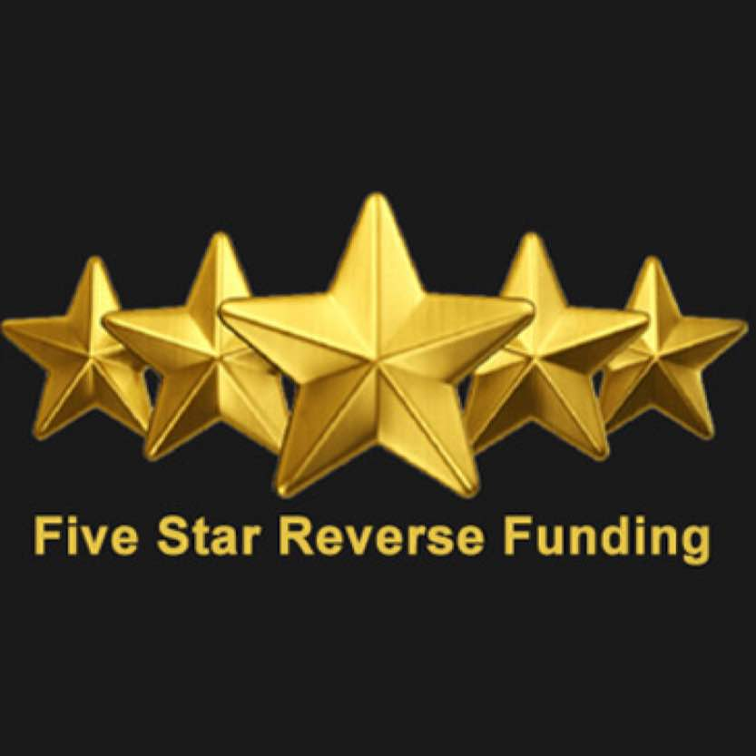Five Star Reverse Funding
