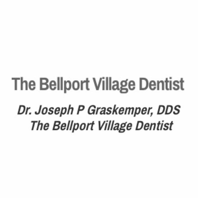 The Bellport Village Dentist