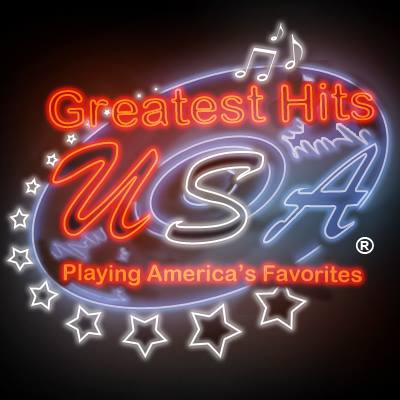 Greatest Hits USA