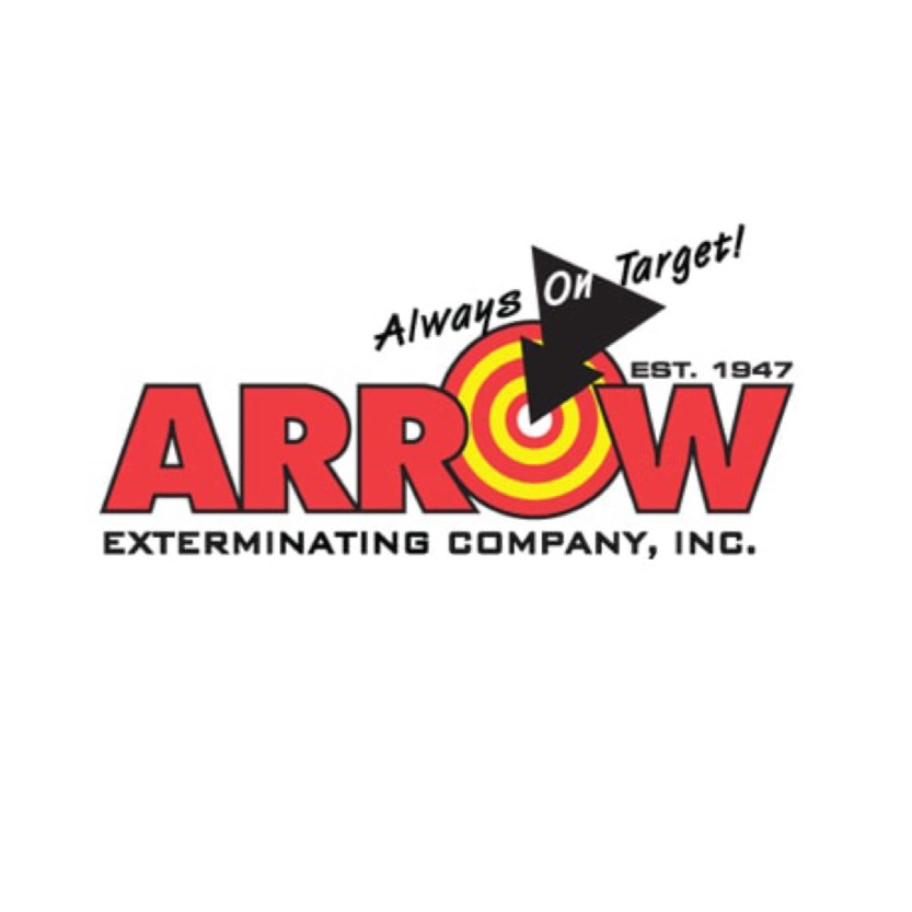Arrow Exterminating