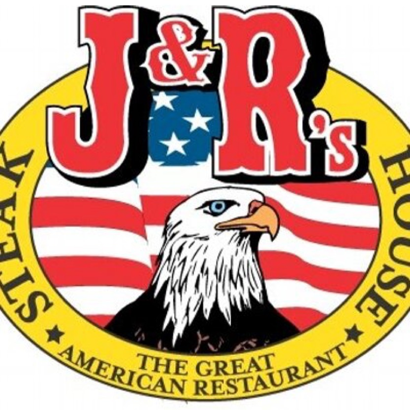 J & R Steak House